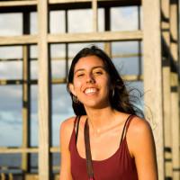 Andrea Rivas Fiel