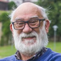 Ricardo Gurriarán Rodríguez