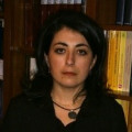 Margarita Barral Martínez
