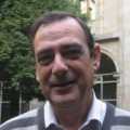 Xesús Balboa López