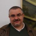 Gustavo Hervella García