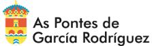 Concello de As Pontes de García Rodríguez